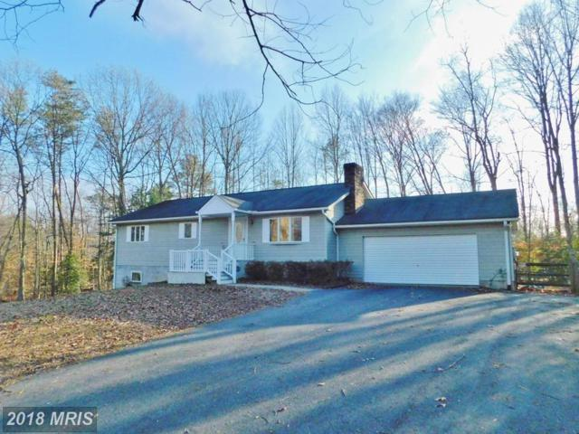 41195 Jesse Drive, Mechanicsville, MD 20659 (#SM10135036) :: Keller Williams Preferred Properties