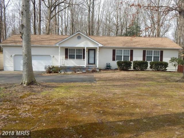 26499 Laurel Grove Court, Mechanicsville, MD 20659 (#SM10164188) :: Keller Williams Preferred Properties