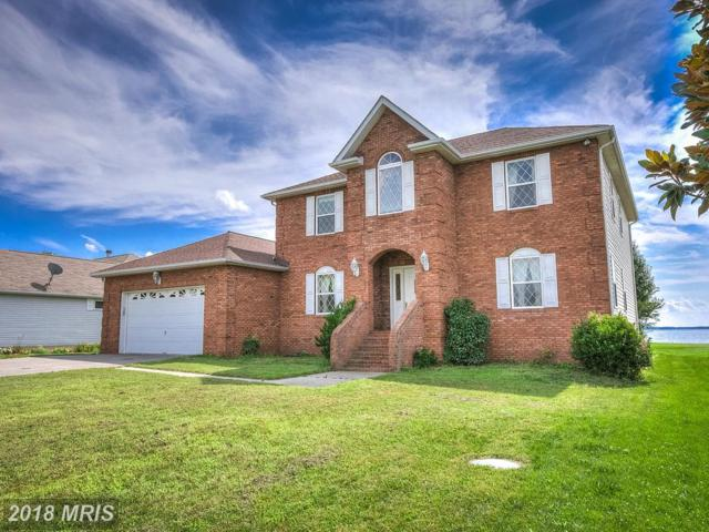 44479 Whitestone Place, Tall Timbers, MD 20690 (#SM10201037) :: Bob Lucido Team of Keller Williams Integrity