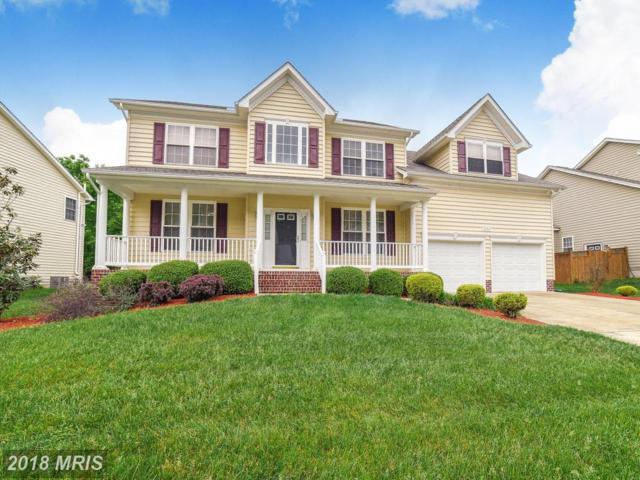 20567 Carmarthen Drive, Lexington Park, MD 20653 (#SM10215623) :: Advance Realty Bel Air, Inc