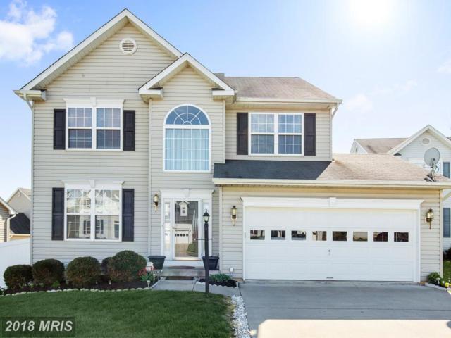21567 Gordon Court, Lexington Park, MD 20653 (#SM10224791) :: Colgan Real Estate