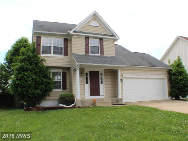 21468 Cameron Court, Lexington Park, MD 20653 (#SM10249368) :: Colgan Real Estate