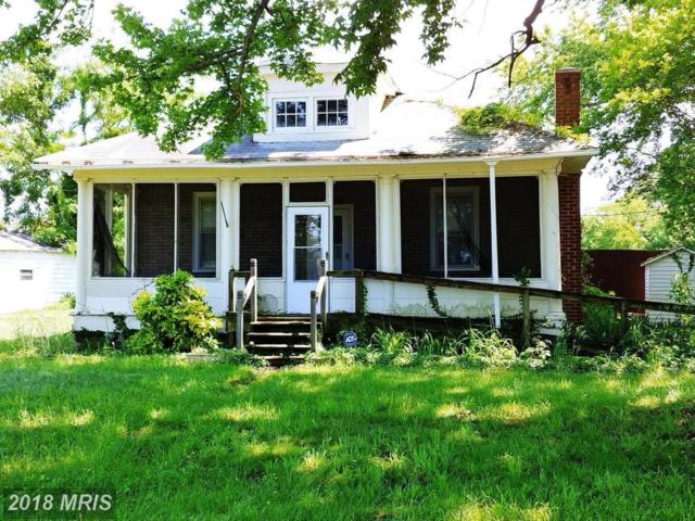 12390 Point Lookout Road, Scotland, MD 20687 (#SM10251229) :: Labrador Real Estate Team