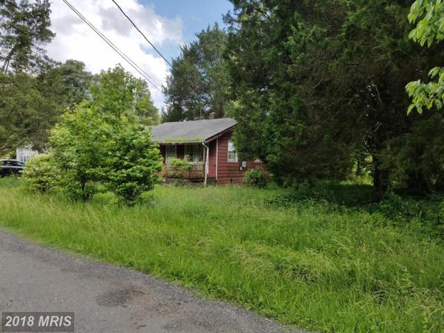 36759 Owens Drive, Bushwood, MD 20618 (#SM10261490) :: Eric Stewart Group