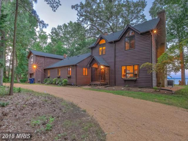 42437 Riverwinds Drive, Leonardtown, MD 20650 (#SM10286396) :: Gail Nyman Group