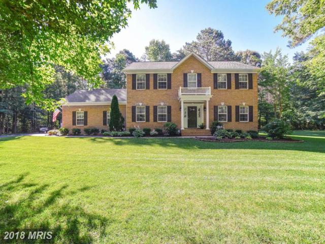42977 Hungerford Court, Hollywood, MD 20636 (#SM10290921) :: Bob Lucido Team of Keller Williams Integrity