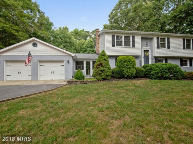27121 Oxley Drive, Mechanicsville, MD 20659 (#SM10299178) :: Bob Lucido Team of Keller Williams Integrity