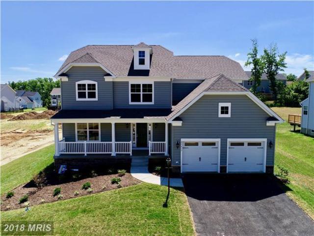 19030 North Porto Bello Drive, Drayden, MD 20630 (#SM10316365) :: Keller Williams Pat Hiban Real Estate Group