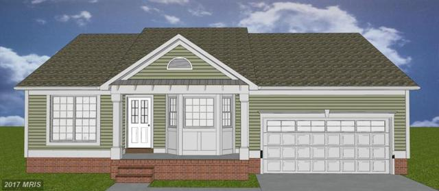 45241 Thimble Shoals Lane, Piney Point, MD 20674 (#SM8735409) :: Pearson Smith Realty