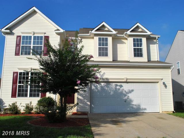 46127 Westbury Boulevard, Lexington Park, MD 20653 (#SM9013658) :: Colgan Real Estate