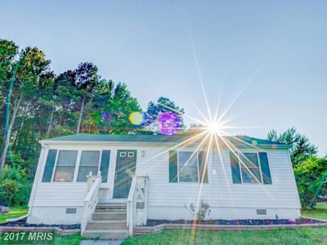 22159 Donaldson Drive, Lexington Park, MD 20653 (#SM9837709) :: Pearson Smith Realty
