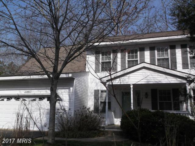 22987 Butternut Lane, California, MD 20619 (#SM9898651) :: Pearson Smith Realty