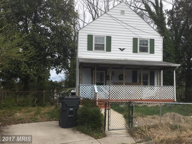 21748 Gambier Place, Lexington Park, MD 20653 (#SM9906639) :: Pearson Smith Realty