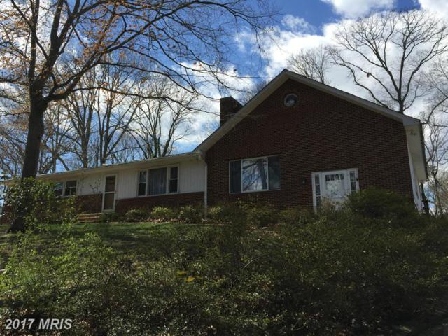 23127 Old Pine Court, California, MD 20619 (#SM9911231) :: LoCoMusings