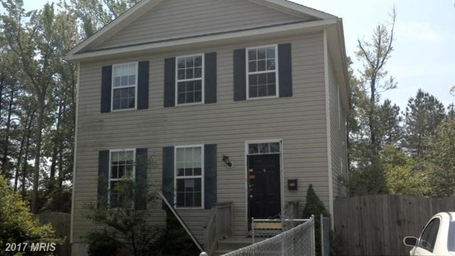 21771 Essex Drive, Lexington Park, MD 20653 (#SM9957251) :: Pearson Smith Realty