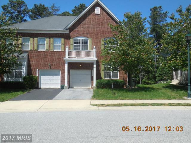 23407 Dahlia Circle, California, MD 20619 (#SM9959630) :: Pearson Smith Realty