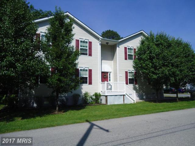 17877 2ND Street, Tall Timbers, MD 20690 (#SM9964443) :: Pearson Smith Realty
