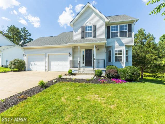 46722 Sandalwood Street, Lexington Park, MD 20653 (#SM9968042) :: Pearson Smith Realty