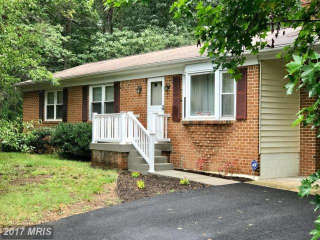 26910 Redgate Drive, Mechanicsville, MD 20659 (#SM9977903) :: Pearson Smith Realty
