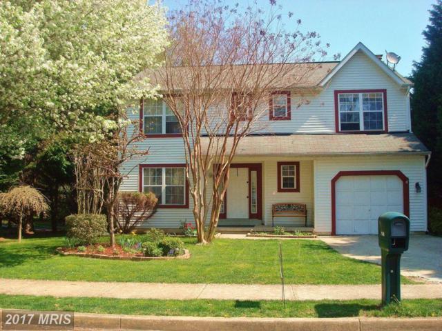21308 Scarborough Drive, Lexington Park, MD 20653 (#SM9982169) :: Pearson Smith Realty