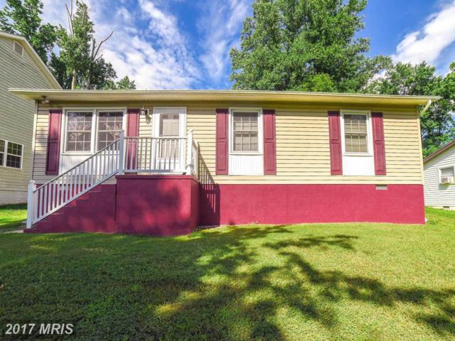 26930 Cavalier Street, Mechanicsville, MD 20659 (#SM9982188) :: Pearson Smith Realty