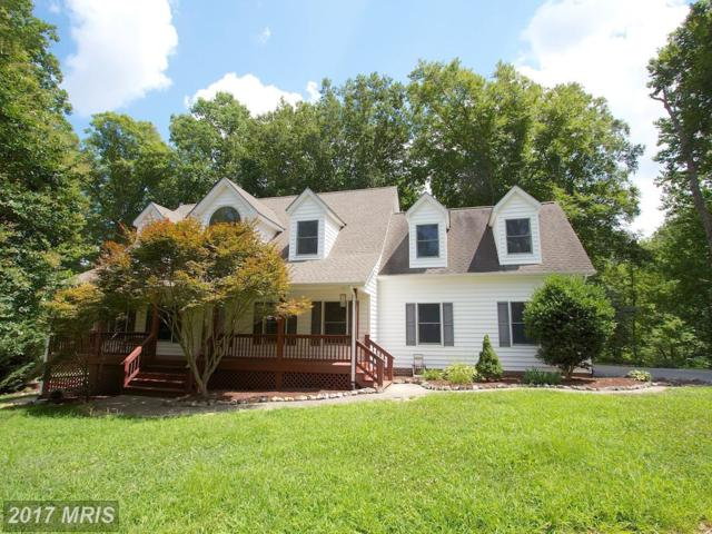 27226 Cat Creek Road, Mechanicsville, MD 20659 (#SM9994234) :: Pearson Smith Realty