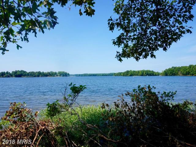 3820 Outer Banks Lane, Bumpass, VA 23024 (#SP10000626) :: Pearson Smith Realty