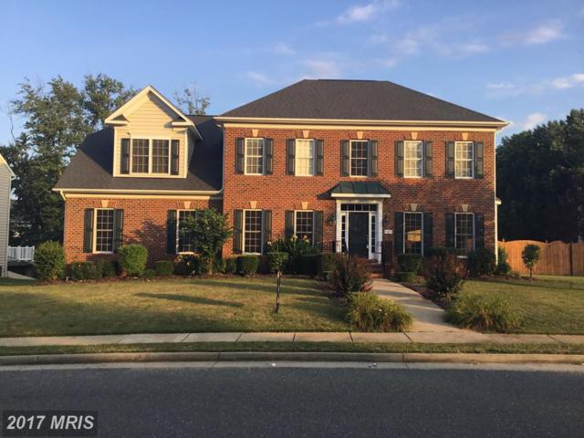 5819 Telluride Lane, Spotsylvania, VA 22553 (#SP10026958) :: Pearson Smith Realty