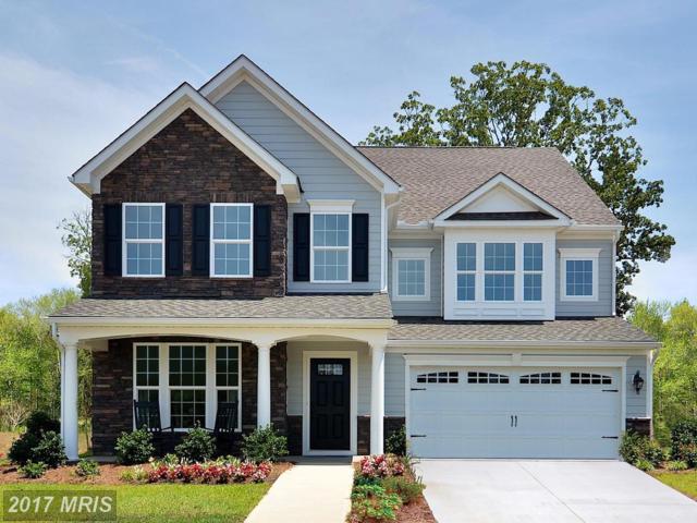 6 Hermitage Drive, Fredericksburg, VA 22407 (#SP10027475) :: Pearson Smith Realty