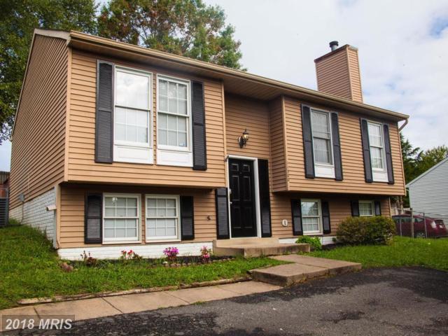 11500 Gordon Road, Fredericksburg, VA 22407 (#SP10046791) :: Pearson Smith Realty