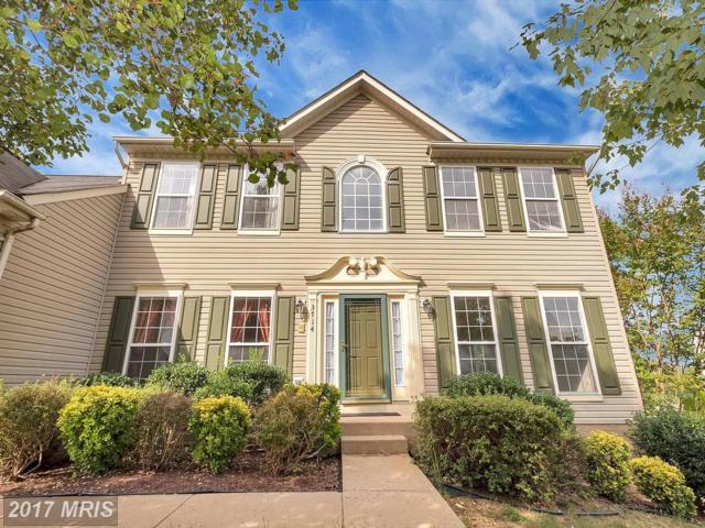 3714 Carlyle Court, Fredericksburg, VA 22408 (#SP10060223) :: Green Tree Realty