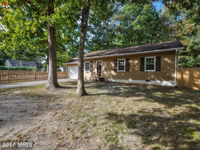 10700 Meadowlark Lane, Spotsylvania, VA 22553 (#SP10076001) :: LoCoMusings
