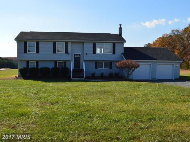12508 W. Catharpin Road, Spotsylvania, VA 22551 (#SP10105277) :: Keller Williams