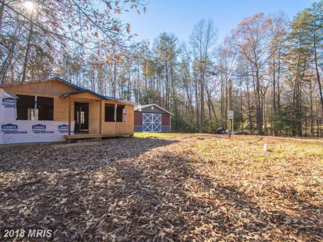 4402 Swissvale Drive, Partlow, VA 22534 (#SP10114407) :: The Gus Anthony Team