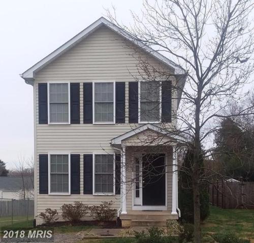 207 Bend Farm Road, Fredericksburg, VA 22408 (#SP10127173) :: Pearson Smith Realty