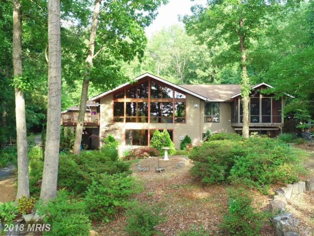 3340 Fisherman Way, Bumpass, VA 23024 (#SP10202162) :: Labrador Real Estate Team