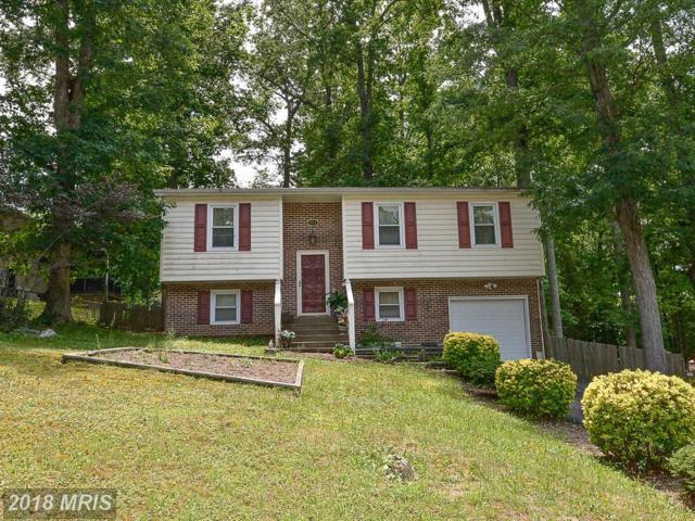 104 Roanoke Street, Fredericksburg, VA 22407 (#SP10274344) :: SURE Sales Group