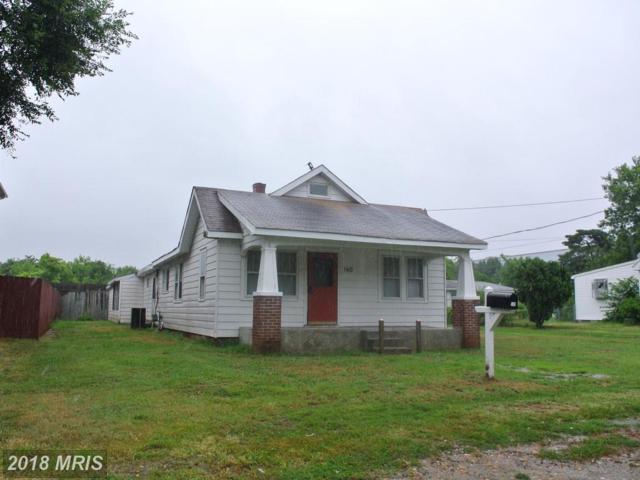 140 Bend Farm Road, Fredericksburg, VA 22408 (#SP10304671) :: Bob Lucido Team of Keller Williams Integrity