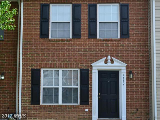 4112 Englandtown Road, Fredericksburg, VA 22408 (#SP9913627) :: Pearson Smith Realty