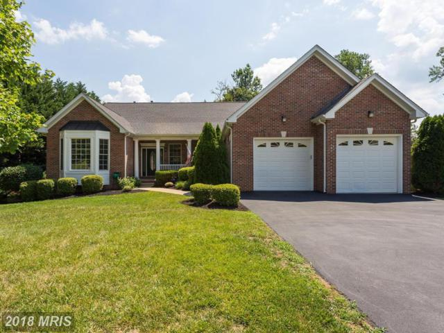 3 Rippling Water Court, Stafford, VA 22554 (#ST10001359) :: The Bob & Ronna Group