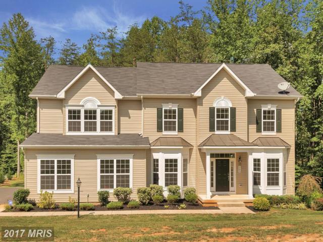 360 Mcpherson Drive, Fredericksburg, VA 22406 (#ST10028221) :: Pearson Smith Realty