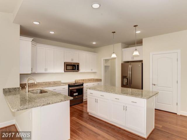 345 Phillips Street, Fredericksburg, VA 22405 (#ST10030841) :: Pearson Smith Realty