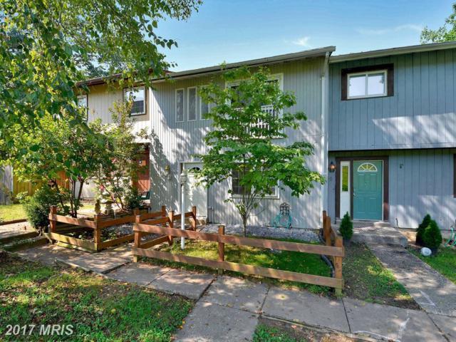 48 Wayside Court, Stafford, VA 22554 (#ST10036628) :: Pearson Smith Realty