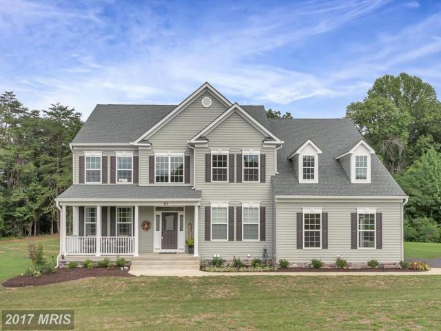 65 Mcpherson Drive, Fredericksburg, VA 22406 (#ST10039299) :: Pearson Smith Realty