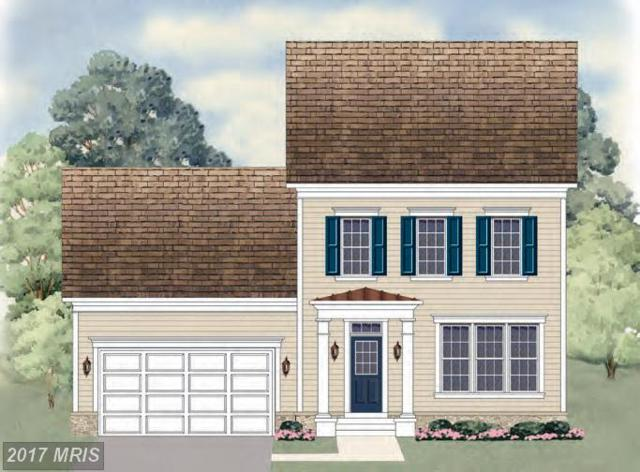 24 Sutter Drive, Fredericksburg, VA 22405 (#ST10043438) :: Pearson Smith Realty