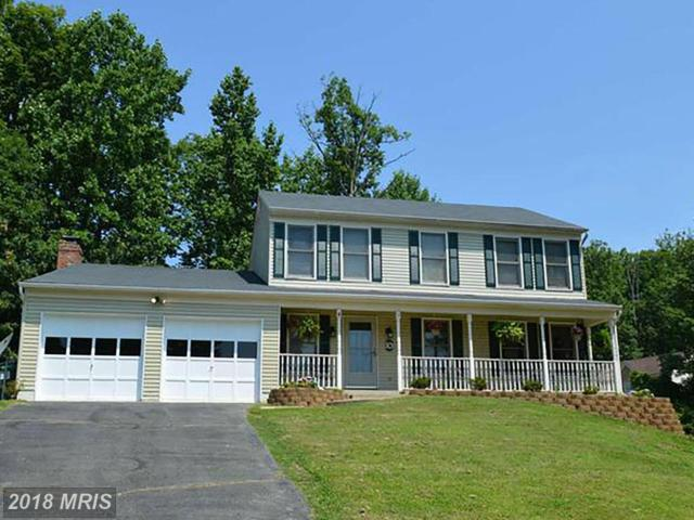 10 Maple Leaf Court, Stafford, VA 22554 (#ST10045254) :: Pearson Smith Realty