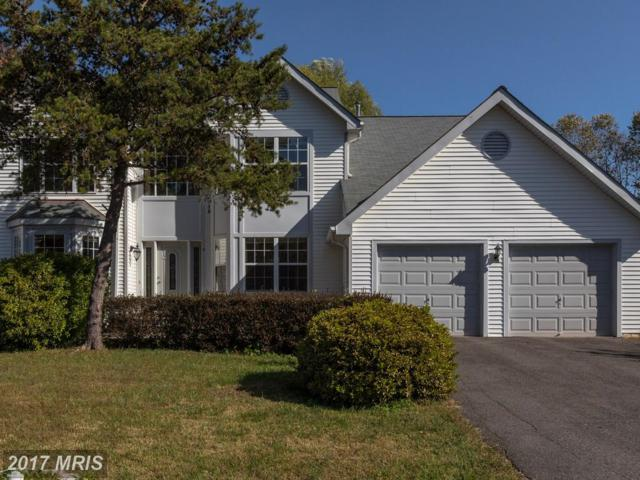 4 Wexwood Court, Stafford, VA 22554 (#ST10091429) :: Pearson Smith Realty