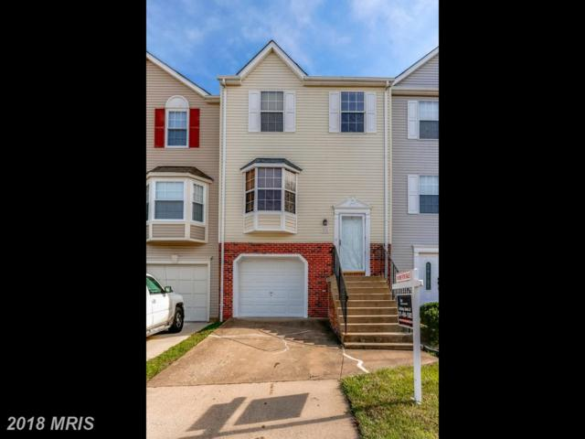 311 Wimbeldon Court, Stafford, VA 22556 (#ST10102779) :: Pearson Smith Realty