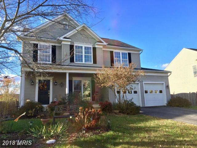 11 Sunset Ridge Lane, Fredericksburg, VA 22405 (#ST10107379) :: The Gus Anthony Team
