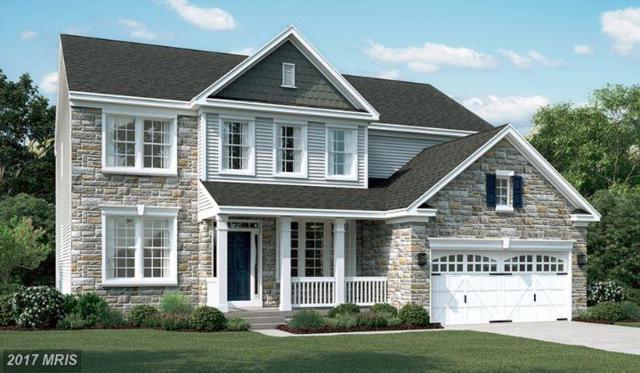 17 Lilac Court, Stafford, VA 22554 (#ST10108887) :: Keller Williams